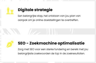 YellowSheep Online Marketing Ede in Ede foto 2